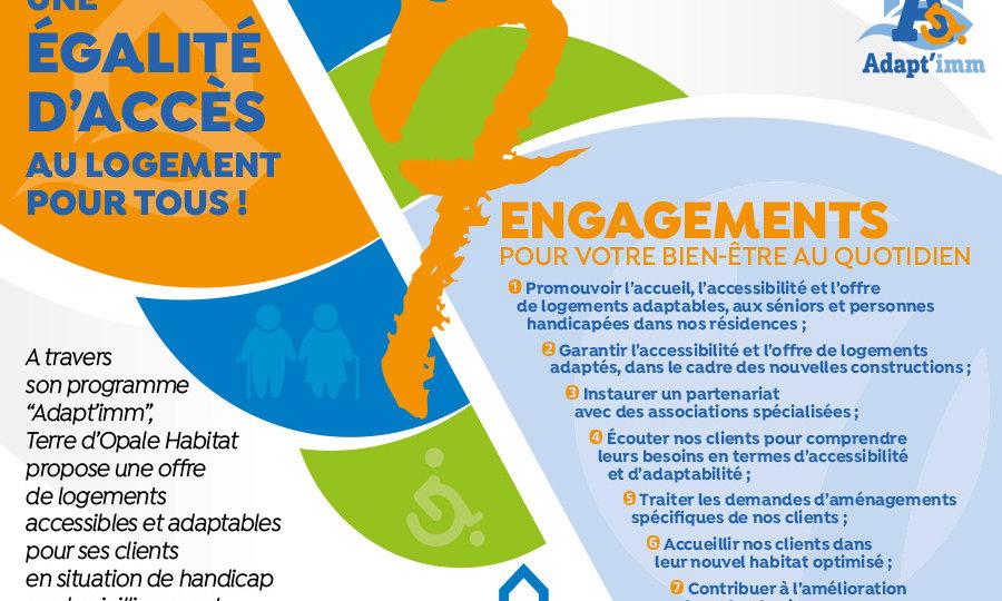 adaptimm_engagements_slide