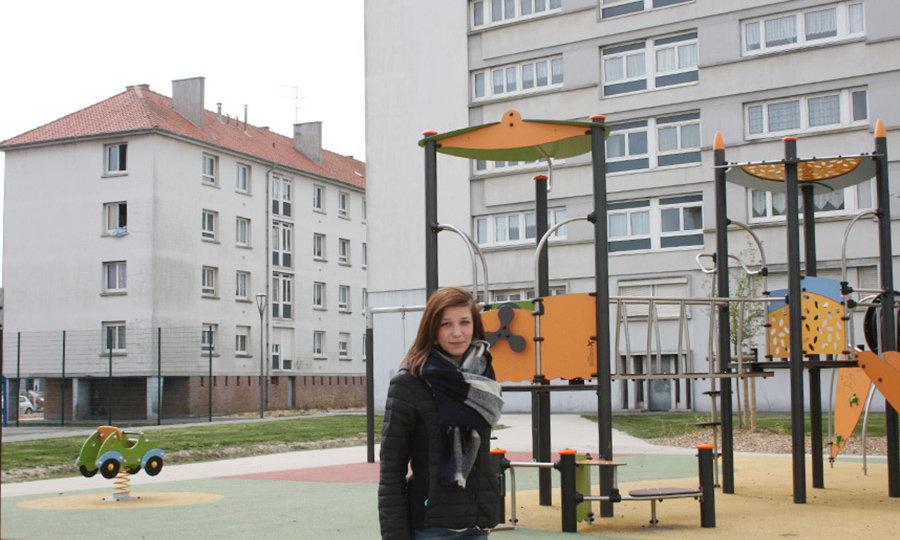 rehabilitation_mollien_h_bernard_slide