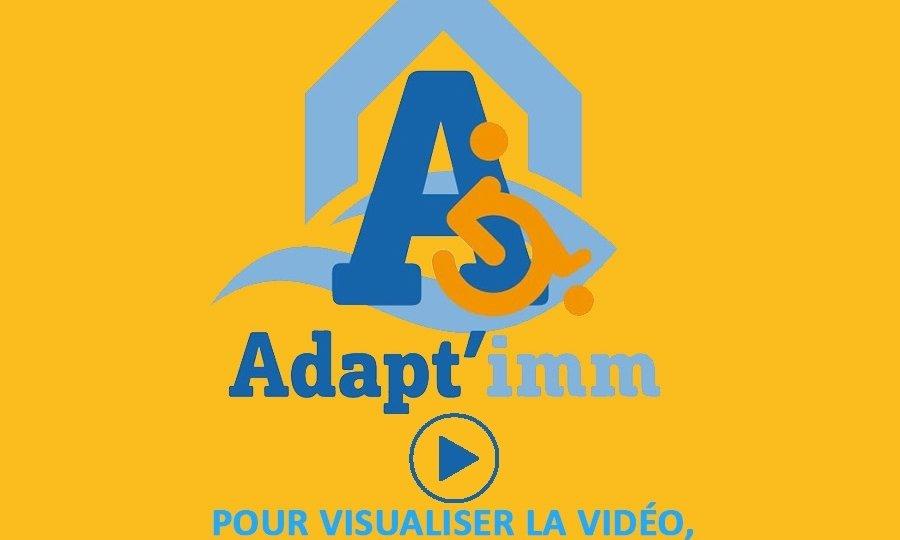 Adaptimm-OK