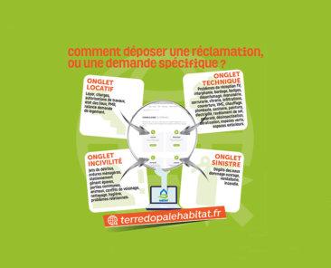 reclamations_demandes_specifiques_slide2