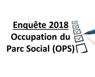 OPS-Site slide