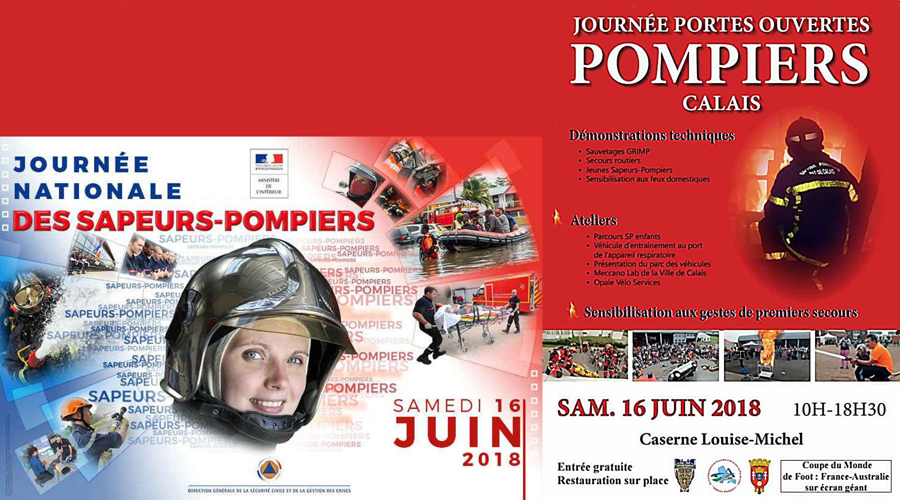 Slide-et-V1-Pompiers