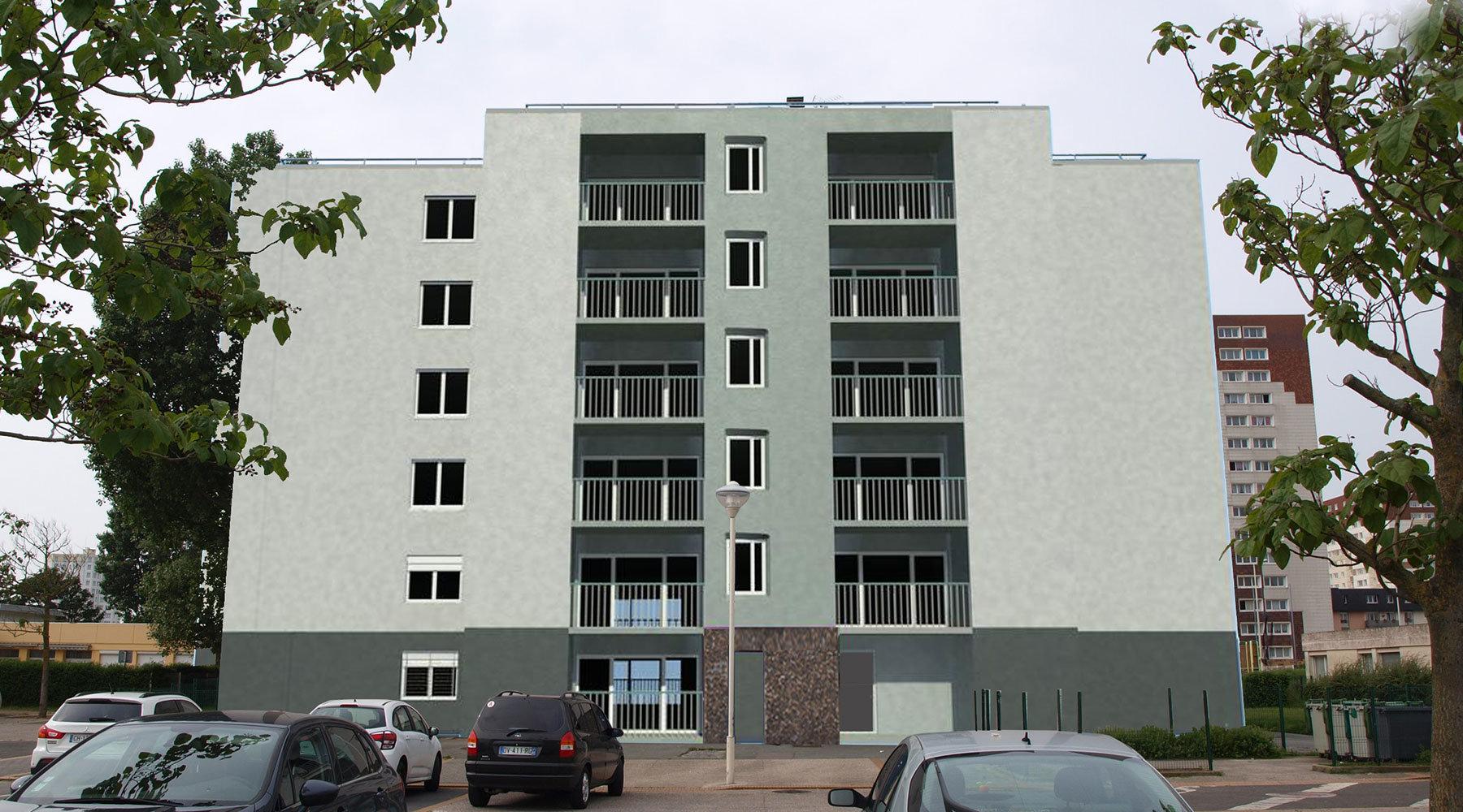 Slide-et-V3