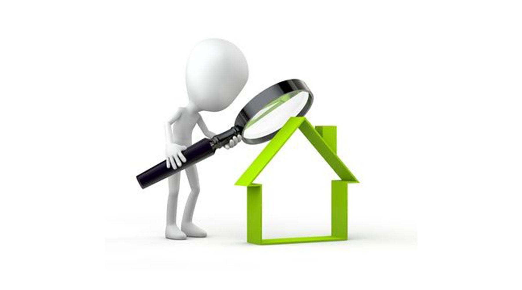 en cas d 39 impay de loyer la c a f peut suspendre l 39 a p l terre d 39 opale habitat. Black Bedroom Furniture Sets. Home Design Ideas