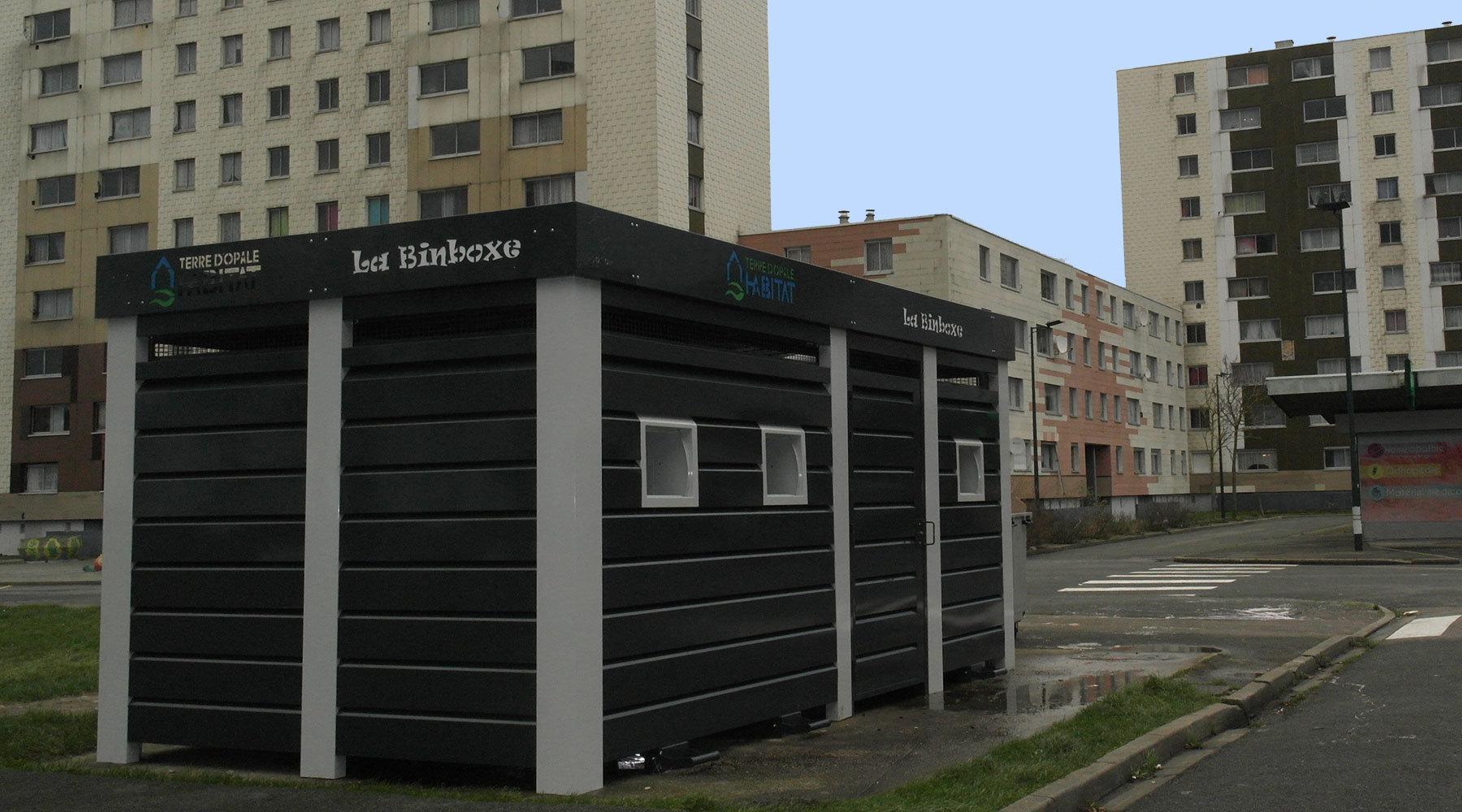 binboxe_1_slide