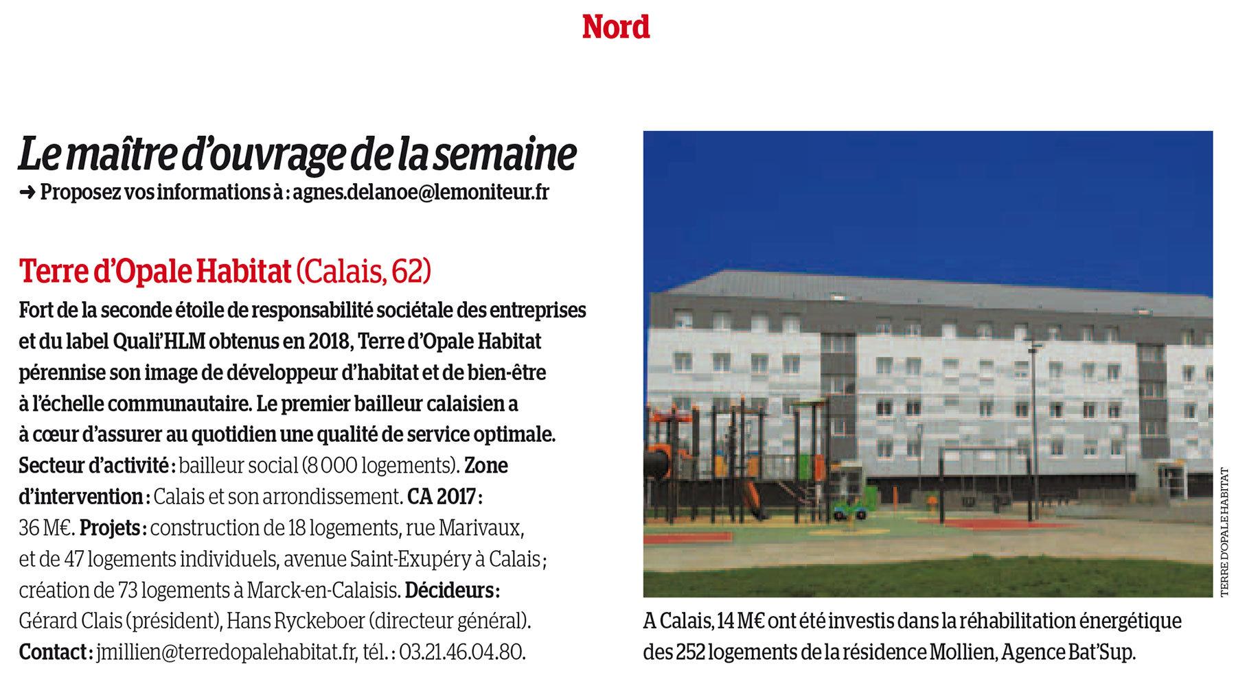 Le-Moniteur-25-01-19-Site