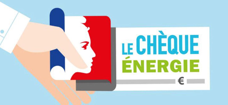 cheque_energie_slide