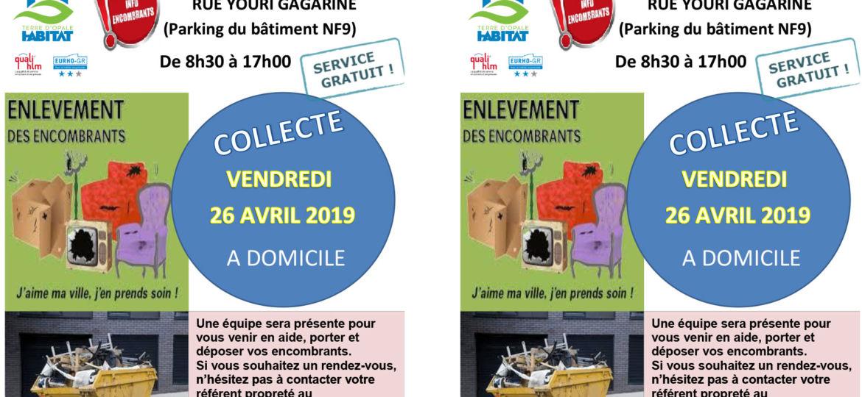 collecte_des_encombrants_2019_slide