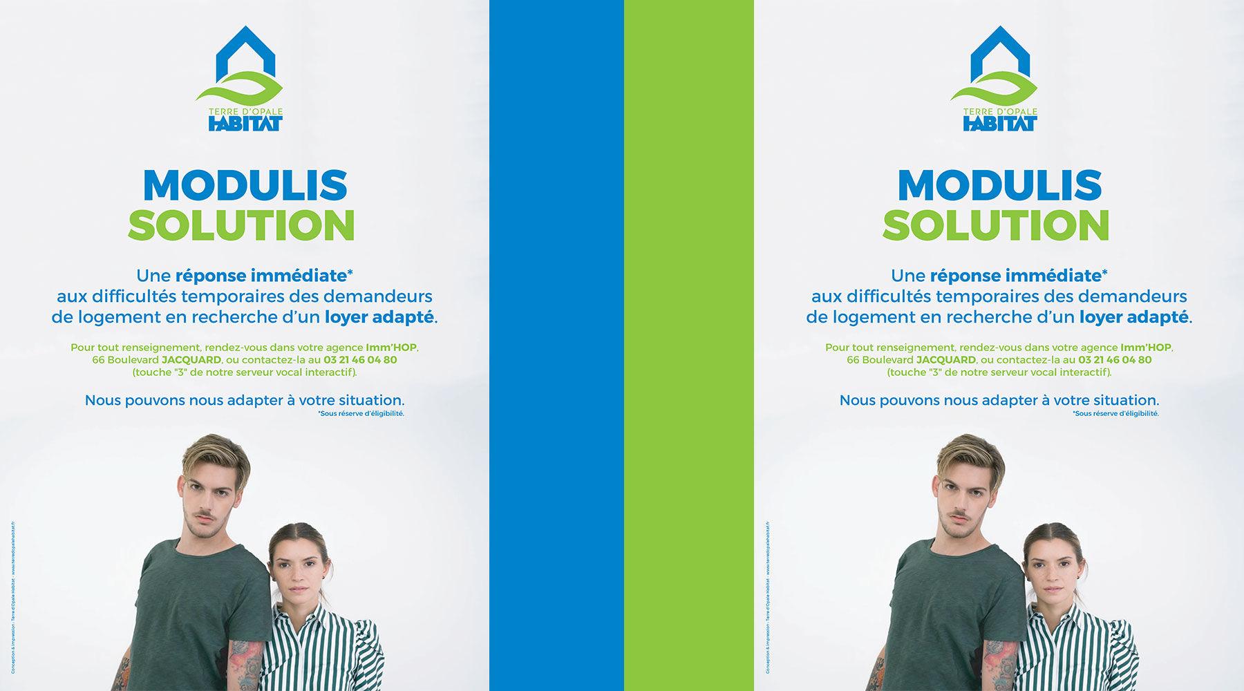 modulis_slide