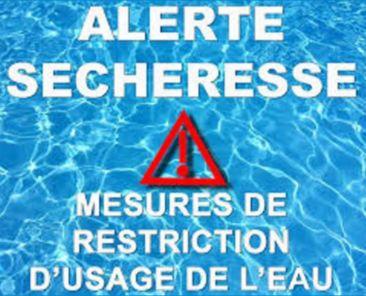 vigilance_secheresse_slide