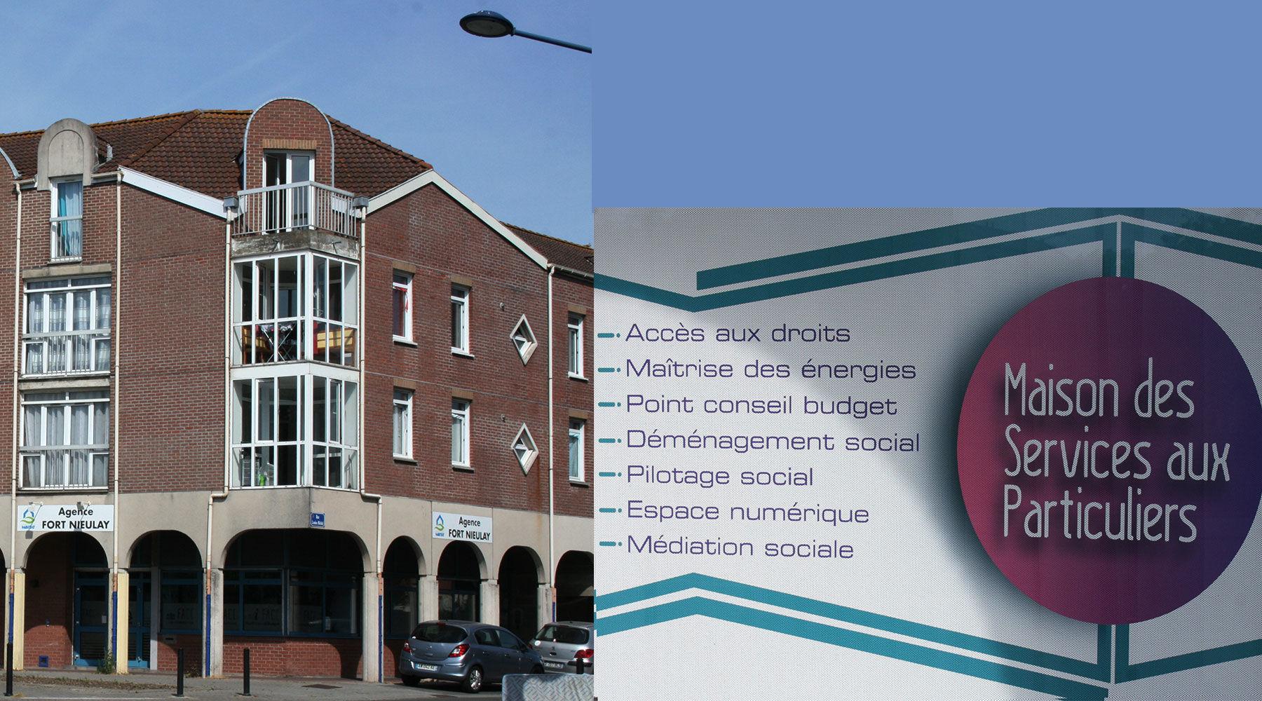 une_maison_des_services_tres_operationnelle_1_slide