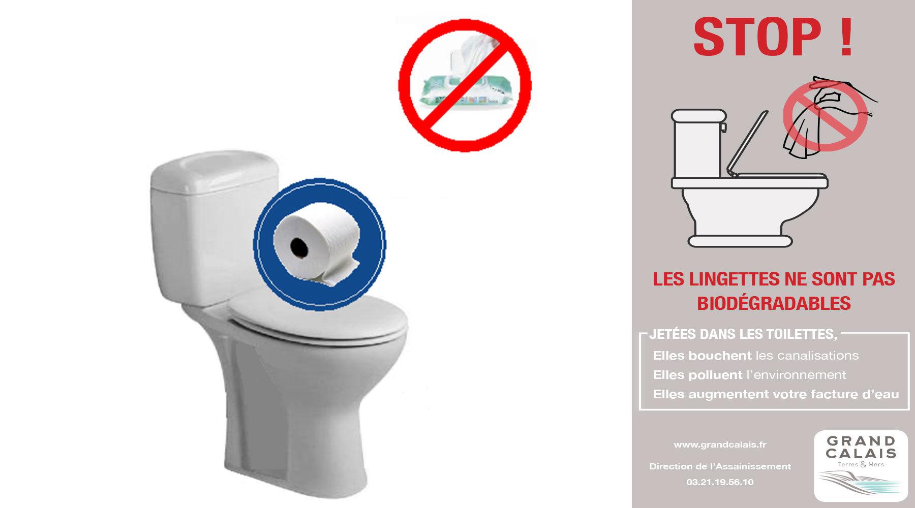 lingettes_toilettes_slide