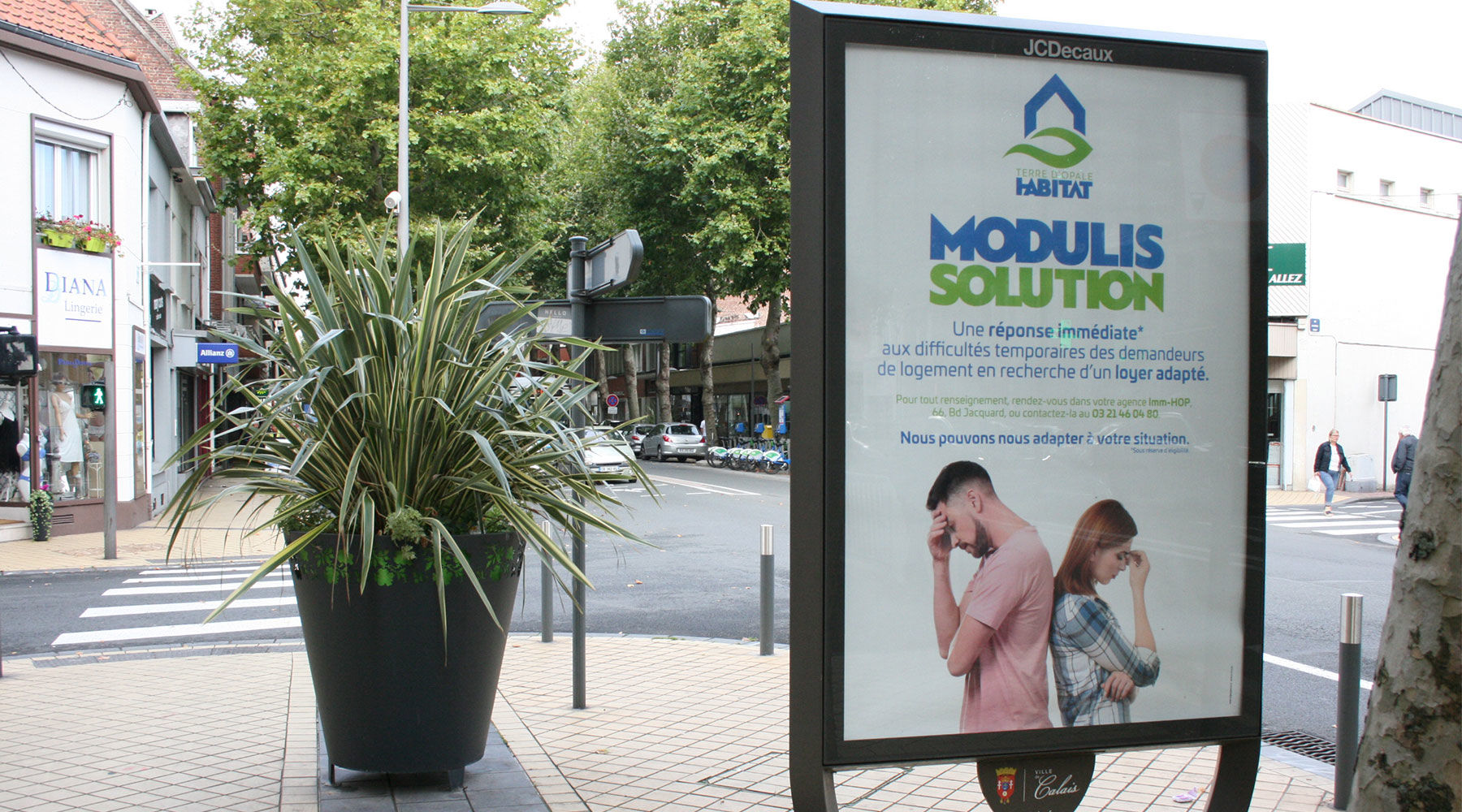 modulis_solution_blvd_1_slide