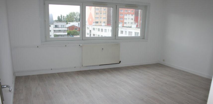 Appartement (Réf. 3)