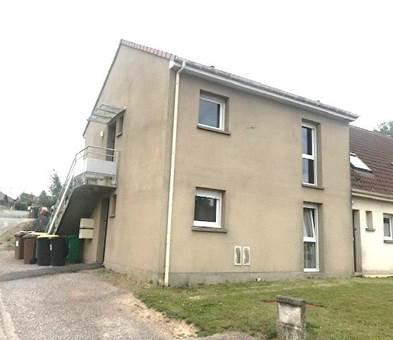 Maison individuelle (Réf. 28)