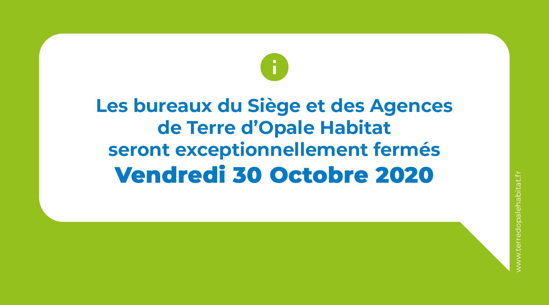 MODÈLE-PUBLICATION-fermeture-bureaux-30-10-20