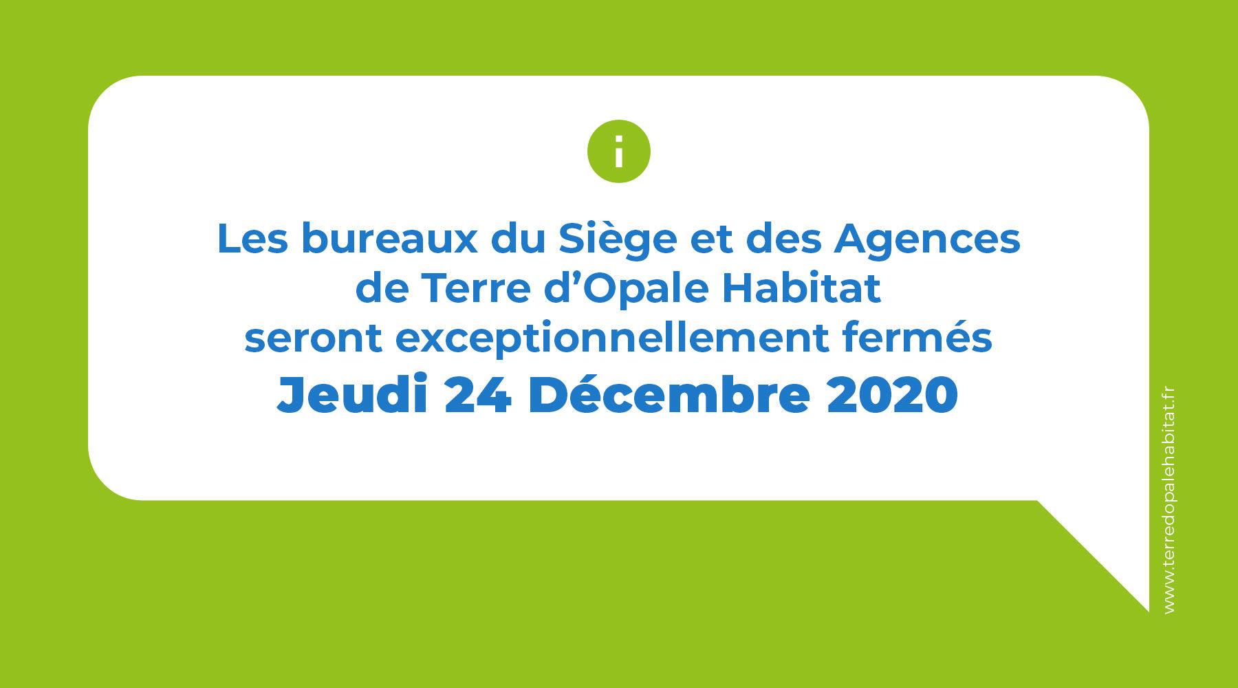 MODÈLE-PUBLICATION-fermeture-bureaux-24-décembre