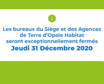 MODÈLE-PUBLICATION-fermeture-bureaux-31-décembre