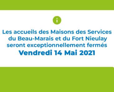 MODÈLE-PUBLICATION-fermeture-bureaux-02-04-21