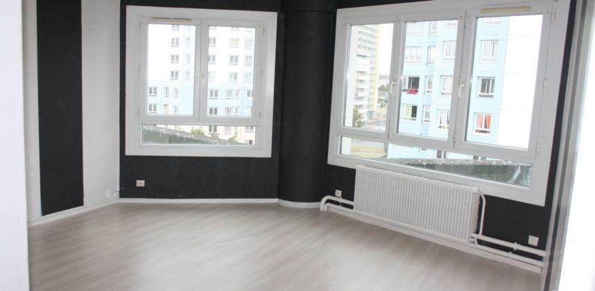 Appartement (Réf. 4)