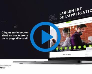 slide_agence_chatbot